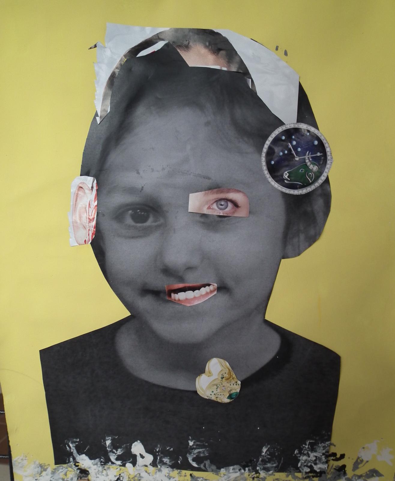 Exposition de la Bulle d\'Arts