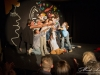 Spectacle de théâtre 2017