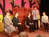Week-end créatif - théâtre jeunes adolescents