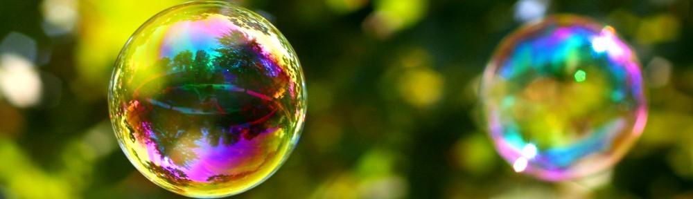 La bulle d'Arts