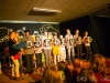 Bulle d'Arts Week-end créatif