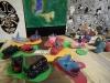 Week-end Créatif 2013- l'expo