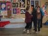 Week-end Créatif 2013- l\'expo